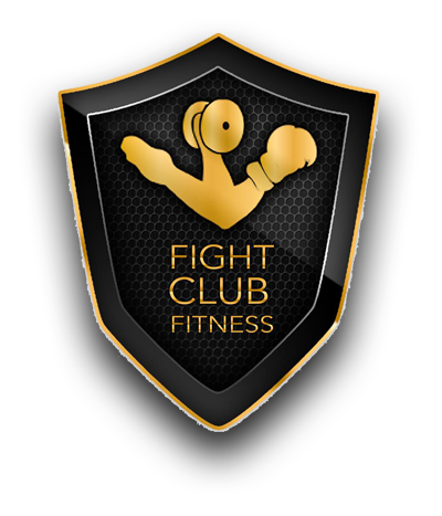 Fight-Club-Fitness-