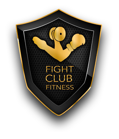 Fight-Club-Fitness-logo