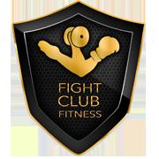 Fight Club Fitness - Salle de sport, salle de musculation, Arts martiaux